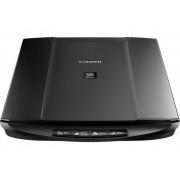 Canon LIDE 120 Flatbedscanner A4 2400 x 4800 dpi USB Document, Foto
