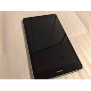 """Huawei MediaPad T3 8 Tablet (20.3 cm (8""""), 1280 x 800 Pixeles, 16 GB, 3G, Android 7.0, Gris)"""