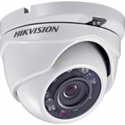 Camera supraveghere Hikvision Dome 4in1 DS-2CE56D0T-IRMF 3.6mm HD1080p 2MP CMOS Sensor 24