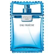 Versace Eau de Toilette (EdT) 100.0 ml Herren
