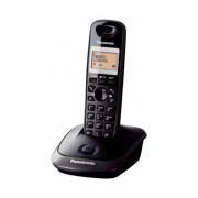 Telefon fix Panasonic TG2511FXT Black