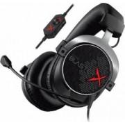 Casti Gaming Creative Sound BlasterX H5 TE Tournament Edition 3.5mm Jack