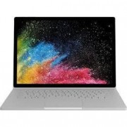 "Microsoft Surface Book 2 (15"", Intel i7, 16GB, 256GB, Silver, Special Import)"