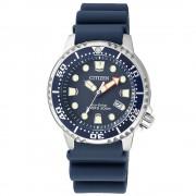 Citizen EP6051-14L дамски часовник