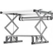 Lift pentru videoproiector Vogels PPL2035 max.15kg