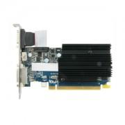 Placa Video Sapphire AMD Radeon R5 230 1GB DDR3