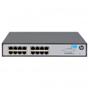 Switch HP JH016A 16 porturi