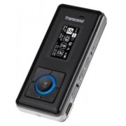 MP3 Player T.Sonic 630