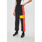 Reebok Classic - Панталони Gigi Hadid