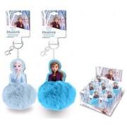 Disney Frost 2, Nyckelring