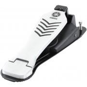 Yamaha HH65 Electronic Hi-Hat Contoller Pedal (B-Stock) #925865
