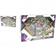 Pokémon leggendari collezione pokemon collezione tornadus - thundurus