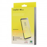 Copter Exoglass iPhone 5/5s/5c/SE