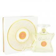 New York Fling Eau De Parfum Spray By Bond No. 9 3.3 oz Eau De Parfum Spray