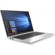 "HP EliteBook 830 G7 - Windows 10 Professionnel 64, i5, 13,3"" FHD, 8 Go, 256 Go SSD"