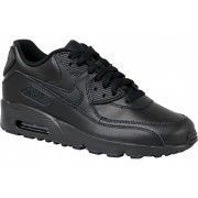 Nike Air Max 90 Lea Gs 833412-001