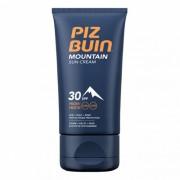 Piz Buin Mountain Sun Cream SPF30 40ml