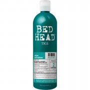 TIGI Après-shampooing réparateur Tigi Bed Head Recovery Level 2 Urban Antidotes - 750ml