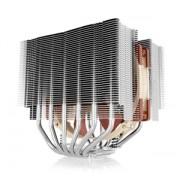 Cooler CPU Noctua NH-D15S