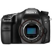 Sony Cámara Réflex SONY A68 TIPO A (24.2 MP - ISO: 100 a 25600 - Sensor: APS-C)