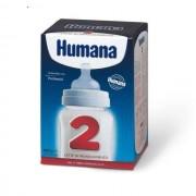Humana 2 800gr