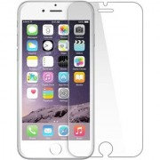 NIHAR SRAVYA IPHONE 6 TEMPERED GLASS