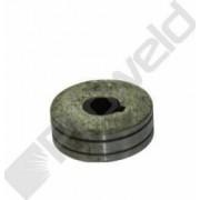Rola ghidaj ProWeld MIG ROLL MR-001 - diametru 0.6-0.8mm MIG180N-250N