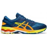 Asics Gel-Kayano 26 - scarpe running stabili - uomo - Blue