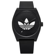 Adidas Process Sp1 Watch Trefoil Black