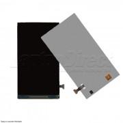 Display cu touch screen HTC 816H 816g negru
