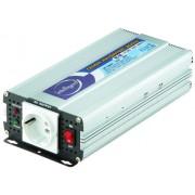 Szinuszos Inverter 12 V 300 W SN-300