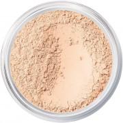 Bareminerals matte 01 fair medium fondotinta minerale per pelle grassa spf15