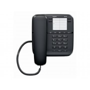 Siemens Teléfono Fijo GIGASET DA 410