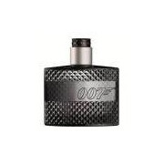 James Bond Masc Edt - 30ml