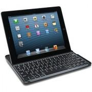 Kensington KeyCover Hard Shell Keyboard for iPad 2/3/4 (K39785US)