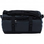 The North Face Base Camp Duffel XS TNF Black