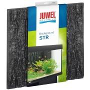 Juwel Decor STR 600, 50x60cm, 86910