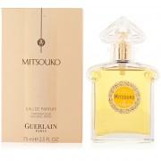 Guerlain mitsouko 75 ml edp eau de parfum profumo donna