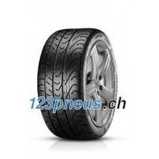 Pirelli P ZERO CORSA ( 275/35 ZR20 (102Y) XL F )