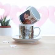 smartphoto Kaffee Set