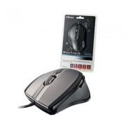 Rato TRUST MaxTrack Mini Mouse-17179