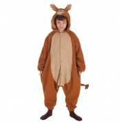 Disfraz de Funny Canguro - Creaciones Llopis