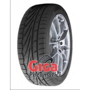 Toyo Proxes TR1 ( 195/55 R15 85V )