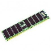 Памет transcend 512mb 184pin dimm ddr400 cl3 gold lead - ts64mld64v4j