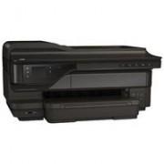 HP Officejet 7612 (G1X85A#A80)