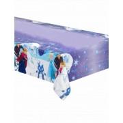 Toalha de plástico Frozen™ 120 x 180 cm