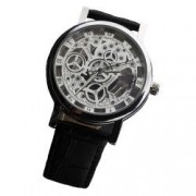 Ceas de dama elegant LRTM 3g2 se negru