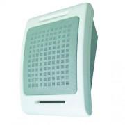 Difuzor de tavan NAC2302, 92 dB, 6-10 W, 70/100 V