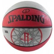Minge baschet Spalding Houston Rockets