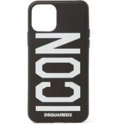 Dsquared2 Telefoonhoes voor iPhone 11